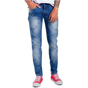 a5ce890380fba Pantalon Blanco Para Hombre - Ropa y Accesorios en Mercado Libre ...