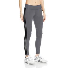 f72d6fb99738b Pantalones y Jeans Adidas para Mujer al mejor precio en Mercado Libre  Colombia