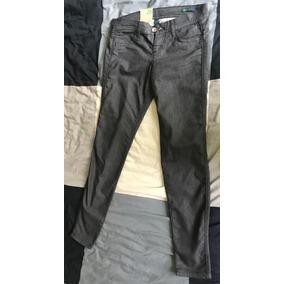 1d4ca8ebbc7e8 Pantalones Camuflados Hombre Entubados en Mercado Libre Colombia