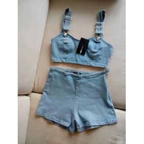 8ea0d8b5780ab Conjunto Adidas Mujer Pantalones Jeans - Jeans para Mujer al mejor ...