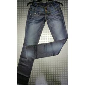 e9e2e9a77e Vendo Remato Barato Jeans De Marca Chevignon 80 Mil Cada Uno - Ropa ...