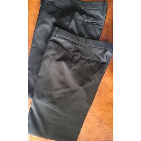 42fa0fe0a8dd0 Pantalones En Lino Olan Hombre - Ropa y Accesorios en Mercado Libre ...