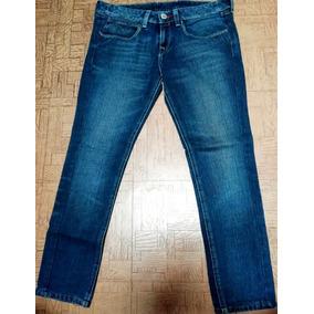 9e4b44cbb37e Jeans Por Mayor Diesel En Cali en Mercado Libre Colombia
