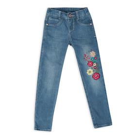 c4b3a61c4d7a9 Jeans Altos De Cintura - Jeans al mejor precio en Mercado Libre Colombia