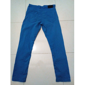 dfcadcff00c03 Jean Adidas Diesel - Jeans Adidas para Hombre al mejor precio en ...