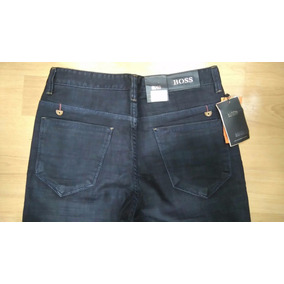 ed529eeb3676f Chompa Armani Jean Original - Ropa y Accesorios en Mercado Libre ...