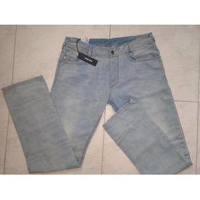 bfb1d6eb3fb34 Jeans Adidas Diesel en Mercado Libre Colombia