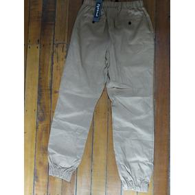 6307af51d8ae5 Jeans Hombre Jogger Ropa Pantalones - Pantalones y Jeans para Hombre ...