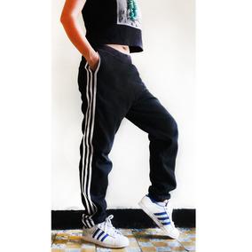 75033efcf6574 Pantalones Hip Hop Mujer - Ropa y Accesorios en Mercado Libre Colombia