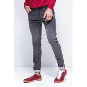 cf8c405a75 Pantalones Super Skinny Fit Hombre - Ropa y Accesorios en Mercado ...