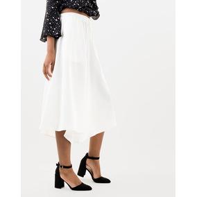 c75a747d3b2 Pantalón Corto Mujer - Ropa y Accesorios en Mercado Libre Colombia