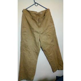 47516a9689a24 Pantalones Estampados Hombre Rapero - Ropa y Accesorios en Mercado ...