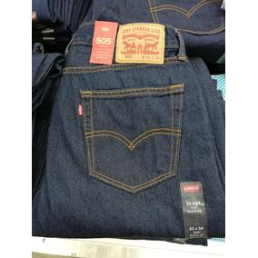 02b3a678c9 Jeans Koa - Pantalones y Jeans en Cundinamarca al mejor precio en ...