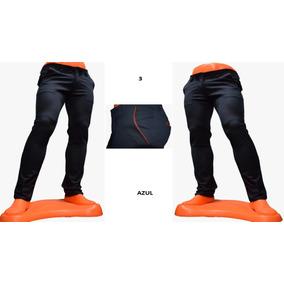 beeb5871ba686 Pantalones Camuflados Mujer Entubados en Mercado Libre Colombia
