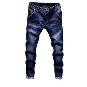 3d8f32cc81642 Blue Jeans Pantalones Moda Urbana - Jeans para Hombre al mejor ...