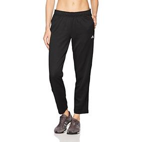 44123e95fbf7b Tenis Adidas Gusano - Pantalones y Jeans para Mujer al mejor precio ...