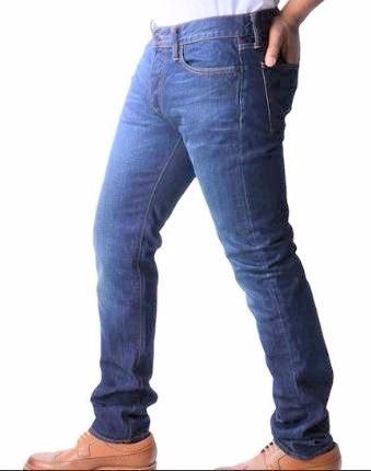9ced57ad0a Pantalones Jeans Para Caballeros Remate Todas Las Tallas - Bs ...
