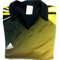 Polo Adidas Original, Cherokee, A Sólo S/15 De Remate.oferta