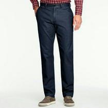 Pantalones 100% Algodón Pima. Peter Millar, Tommy Bahama.
