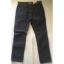 Tommy Hilfiger Jeans 32/32