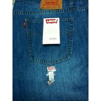 Pantalones Para Gordos Talla Grande 38 40 42 44 46 48 50