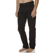 Pantalon Nike Sb Stretch Hombre 100% Nuevo 100% Legitimo