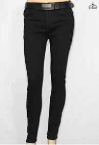 dee10e161e Pantalones Stretch Para Hombres - Ropa y Accesorios en Mercado Libre ...