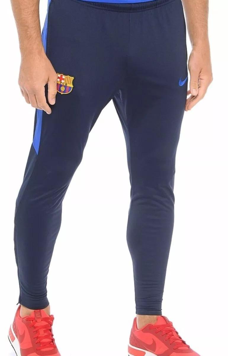 682ebd073338c pantalones largos de entrenamiento equipos europeos hombre. Cargando zoom.