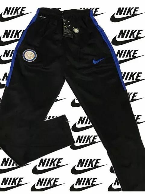 fdf2ff07c8593 Pantalones Largos De Entrenamiento Equipos Europeos Hombre -   1.499 ...