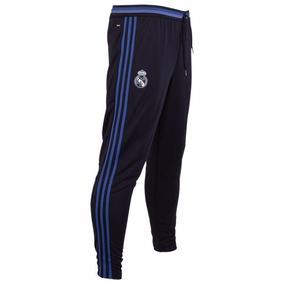 3270cadfc8632 Pantalon Adidas Real Madrid - Indumentaria en Mercado Libre Argentina