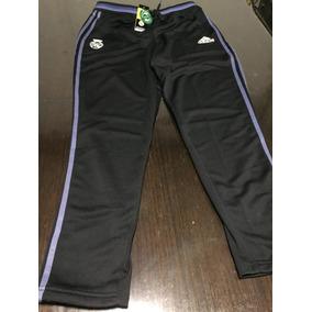 c89220a1e552f Pantalon Adidas Real Madrid - Fútbol en Mercado Libre Argentina