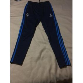 b71e4f0b97428 Pantalon Adidas Entrenamiento Real Madrid - Deportes y Fitness en Mercado  Libre Argentina