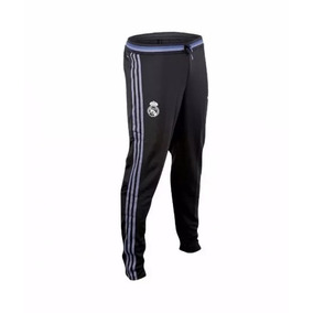 33e2f58d17639 Pantalon Adidas Real Madrid - Fútbol en Mercado Libre Argentina