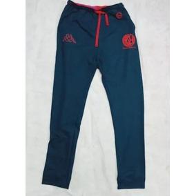 a2e699a5156a4 Pantalones Deportivos Hombre Kappa - Deportes y Fitness en Mercado Libre  Argentina
