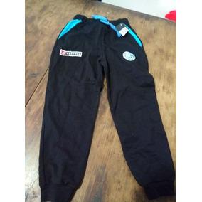 df0cc5c4a94ed Pantalon Largo De Entrenamiento Belgrano en Mercado Libre Argentina