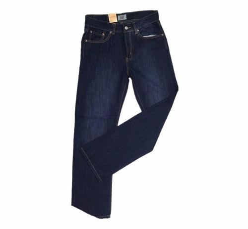 pantalones levis 501 de caballero somos tienda fisica bs en mercado libre. Black Bedroom Furniture Sets. Home Design Ideas