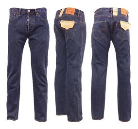 Levi's Jeans 28 501 Mexico Pantalones CaballeroTalla gYf7v6yb