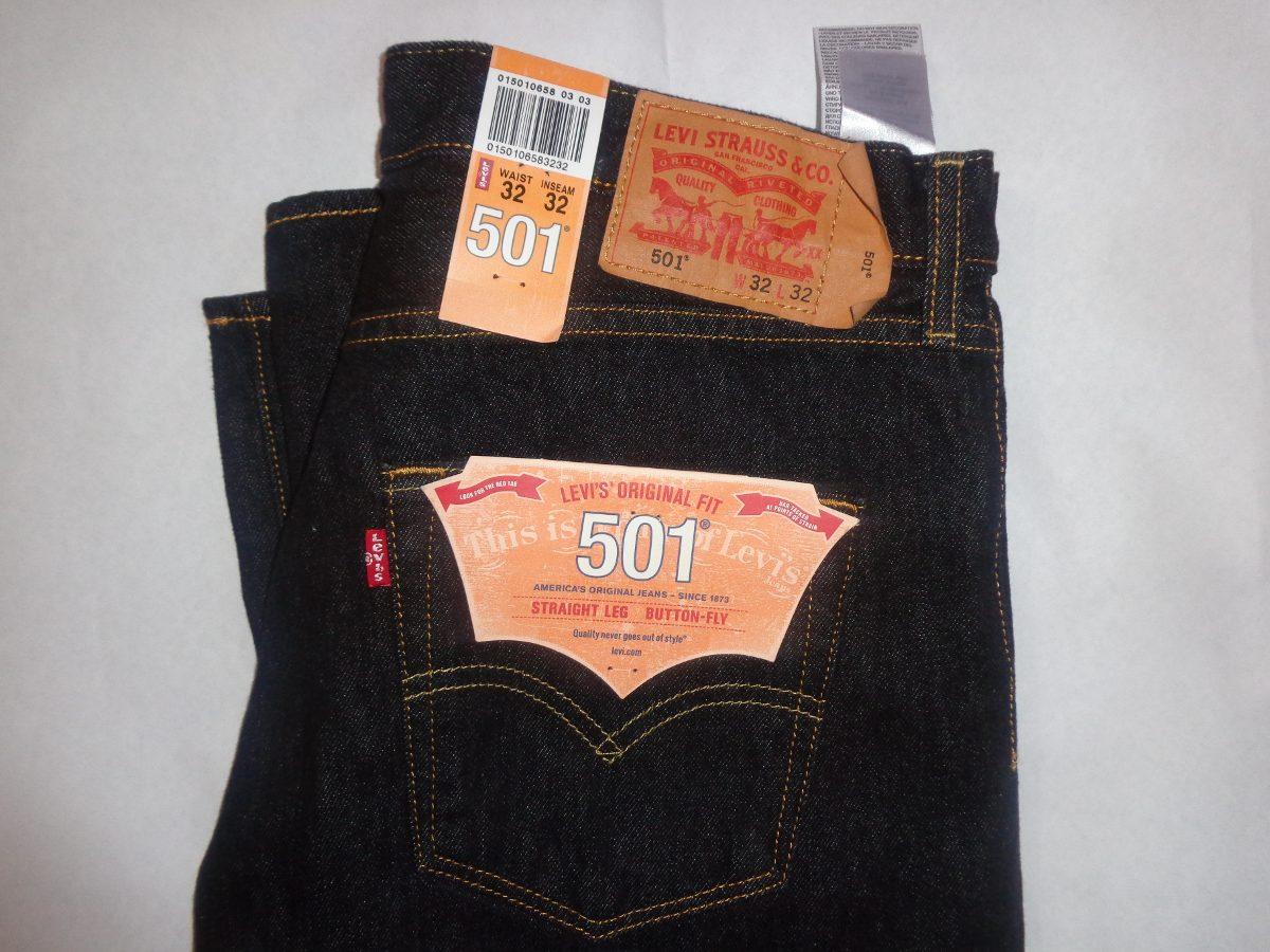 Popis Stanovnistva Izgraditi Licno Pantalones Levis 501 Para Hombre Goldstandardsounds Com
