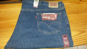 60 La Levis 550 Talla 40 Y Pantalones A 505 Originales Solo YDH9IWE2