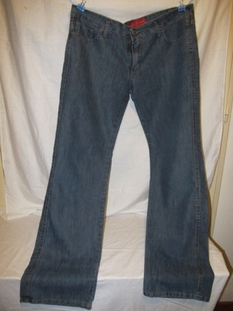 pantalones lote de 5