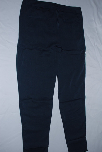 pantalones m plus o xl talla normal
