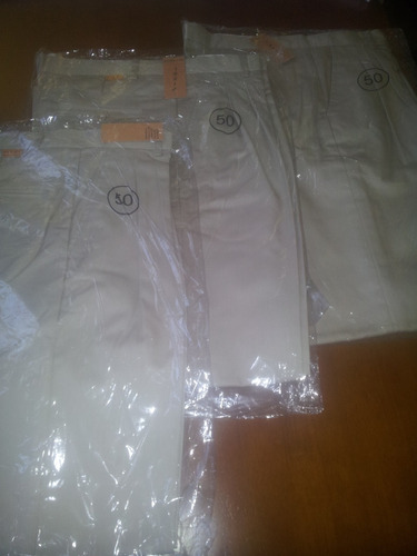 pantalones marca pixel--valparaiso