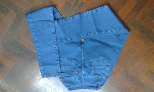 pantalones maternos