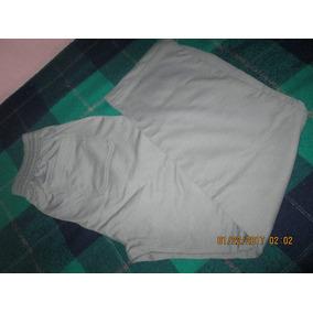 e19aa13922fde Pantalon Mono Deportivo Para Dama - Pantalones de Mujer en Mercado ...