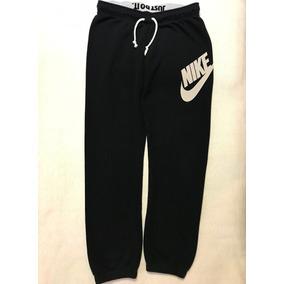 7427c83234141 Monos Deportivos Nike Para Damas - Ropa