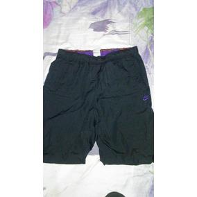 934059b49303f Monos Nike Original - Pantalones de Mujer en Mercado Libre Venezuela