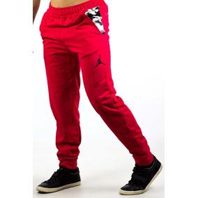 9c0eebba6d1a6 Joggers Mono Caballeros Inked adidas Nike Jordan Detal