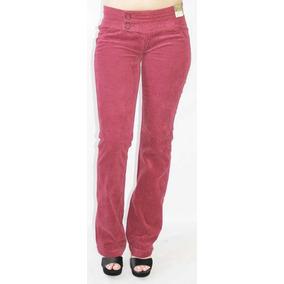 f9591a047f35e Pantalones De Pana Para Dama. Ofertas. Mayor Y Detal