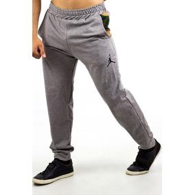 719a1ac258ea6 Monos Nike Original Para Caballero - Pantalones de Mujer en Mercado ...