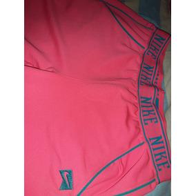 7a08710d092a8 Mono Nike Original Dama en Mercado Libre Venezuela